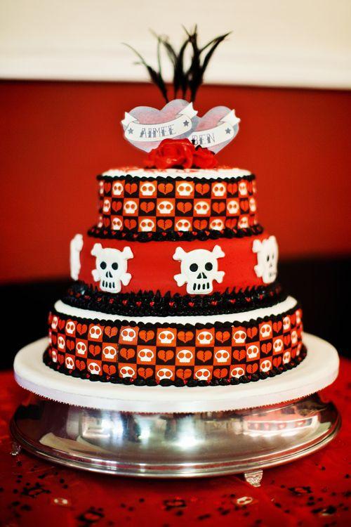 so cute! | Cake decorating company, Wedding shower cakes ...