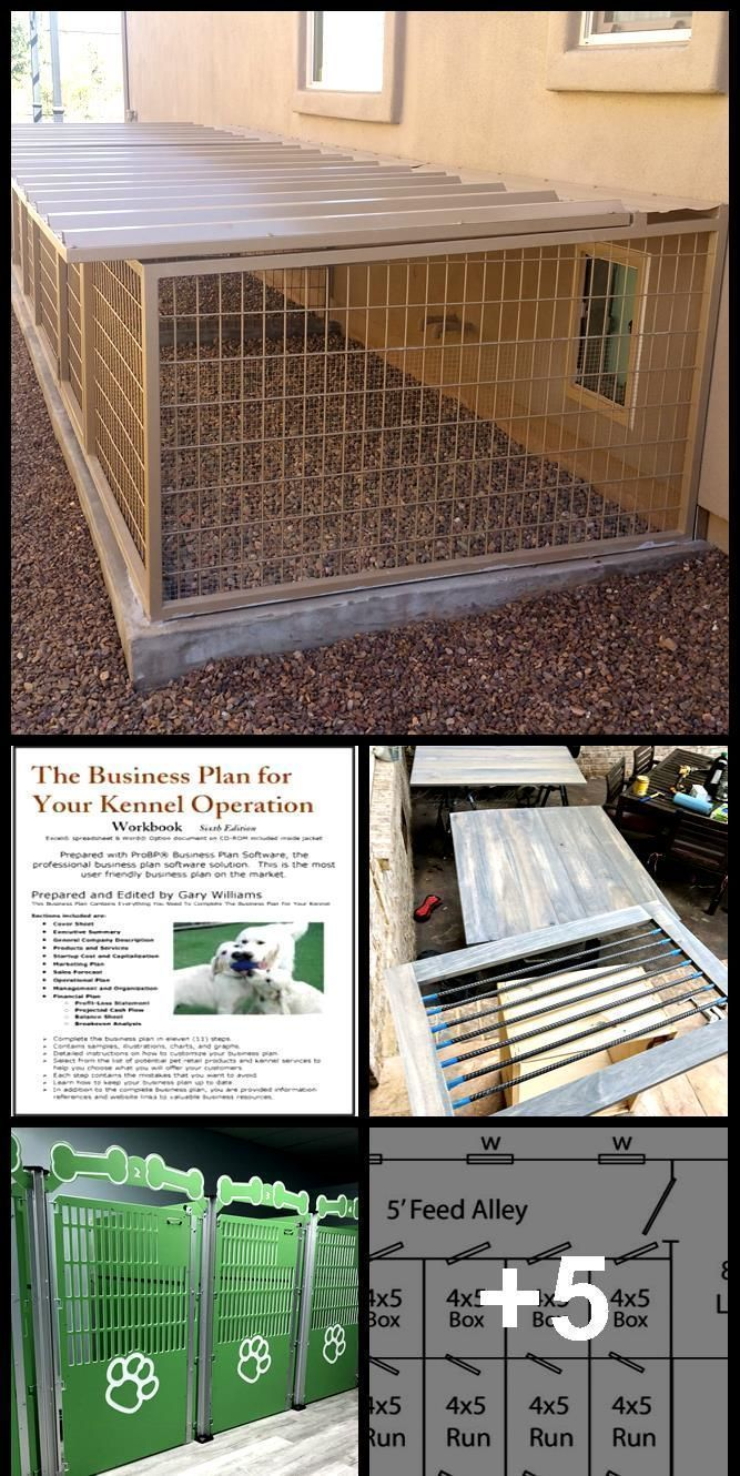 Fantastic Pic Outdoor Pet Kennels For Sale Exterior Dog Runs Custom Coyote Pro Coyote Custom Dog Exterio In 2020 Kennels For Sale Pet Kennels Wooden Dog Kennels