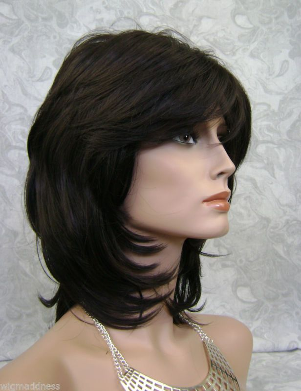 10++ Hairpieces for short hair ideas in 2021