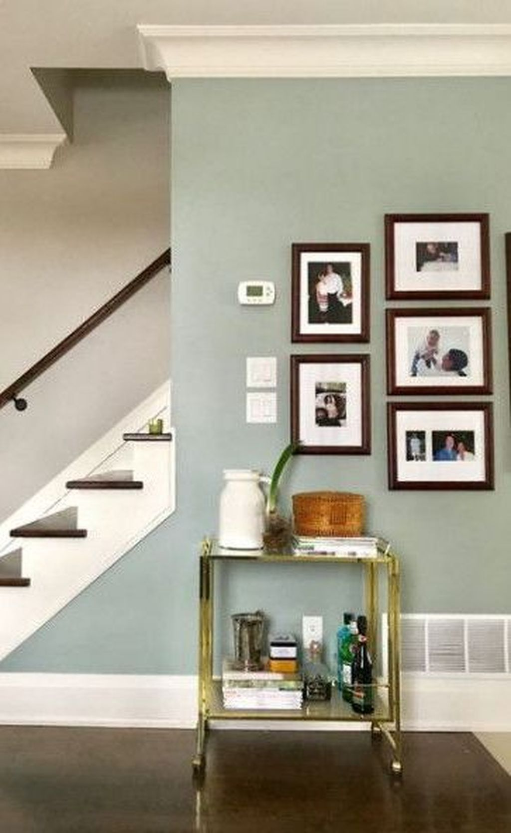 35 Best Home Wall Paint Color Ideas That Suitable For Your Living Room Room Wall Colors Living Room Wall Color Paint Colors For Living Room