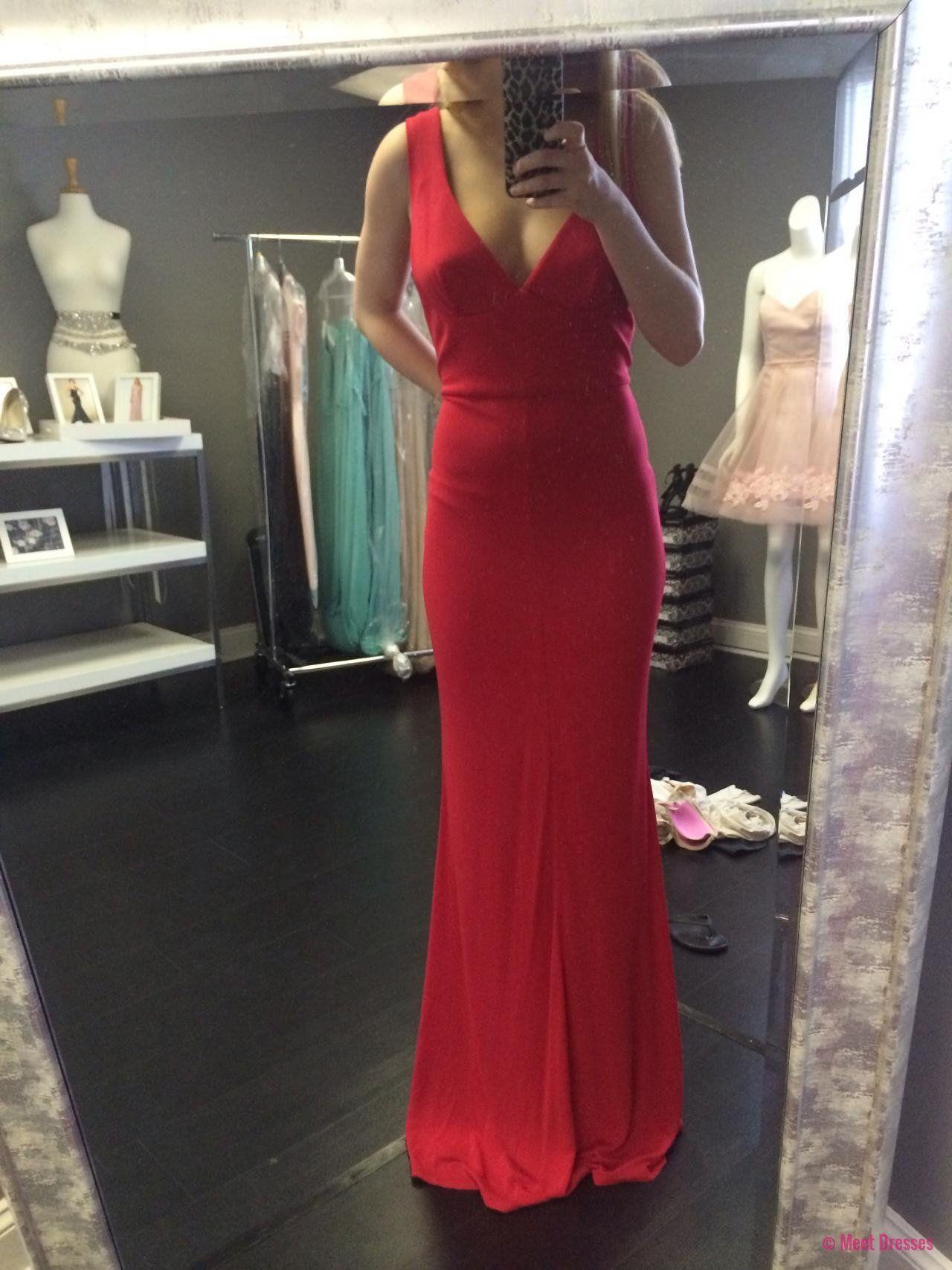 Red prom dressesmermaid prom dressprom dressprom dressesformal