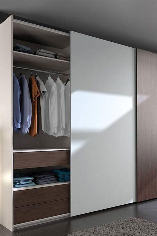 Hettich Track Door Hardware Kits In 2020 Stairway Design Door Hardware Storage Spaces
