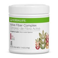Independent Herbalife Member Welcome Healthy Living Herbalife Herbalife Distributor Fiber