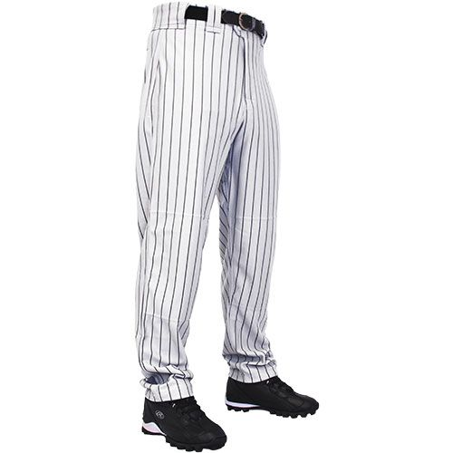 Rawlings Pro Preferred Bp95mr Relaxed Fit Or Pro Flare Baseball Or Softball Pants Baseball Outfit Relaxed Fit Pants