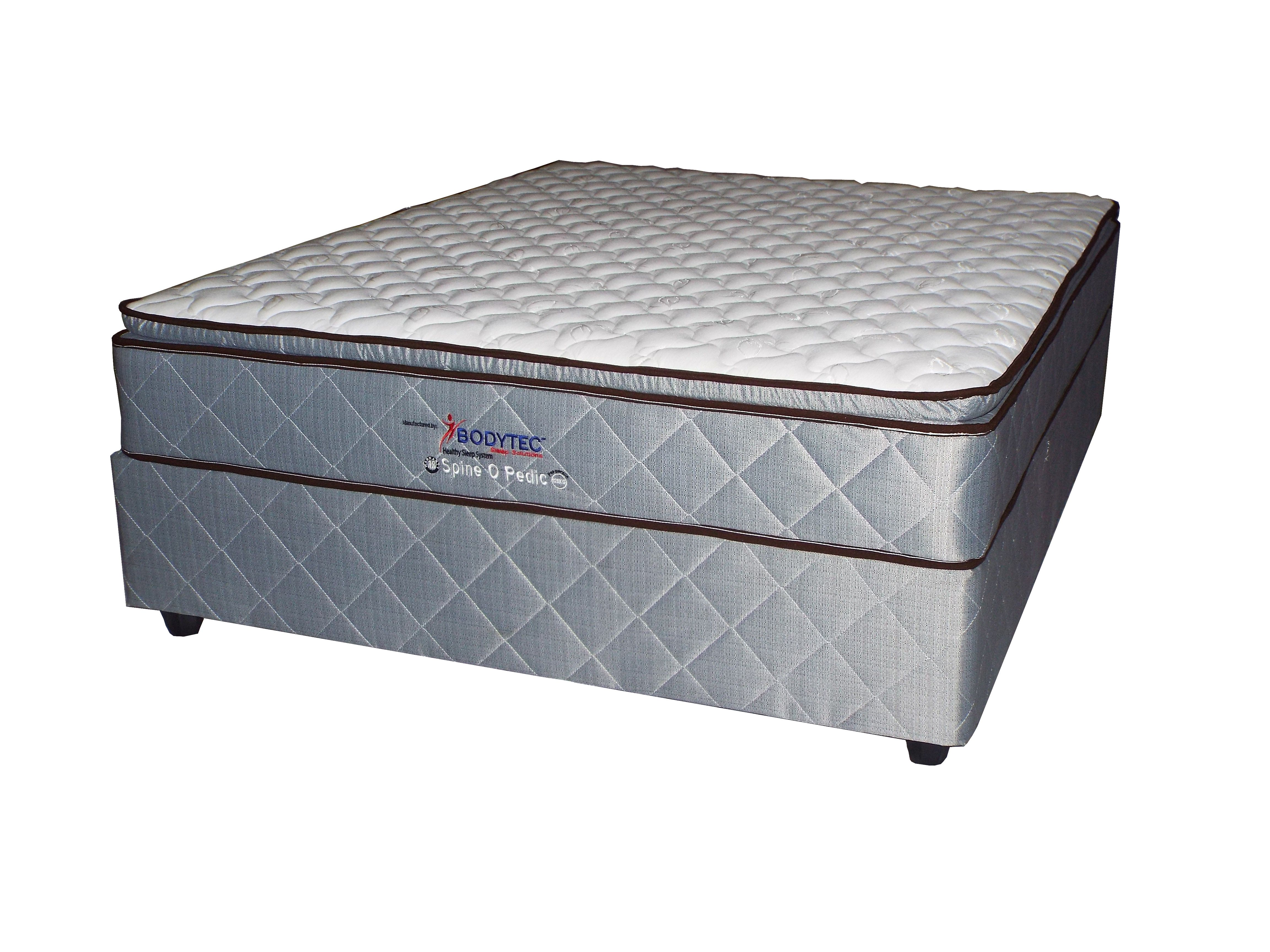 Beds for sale near me Beds for sale, Memory foam beds