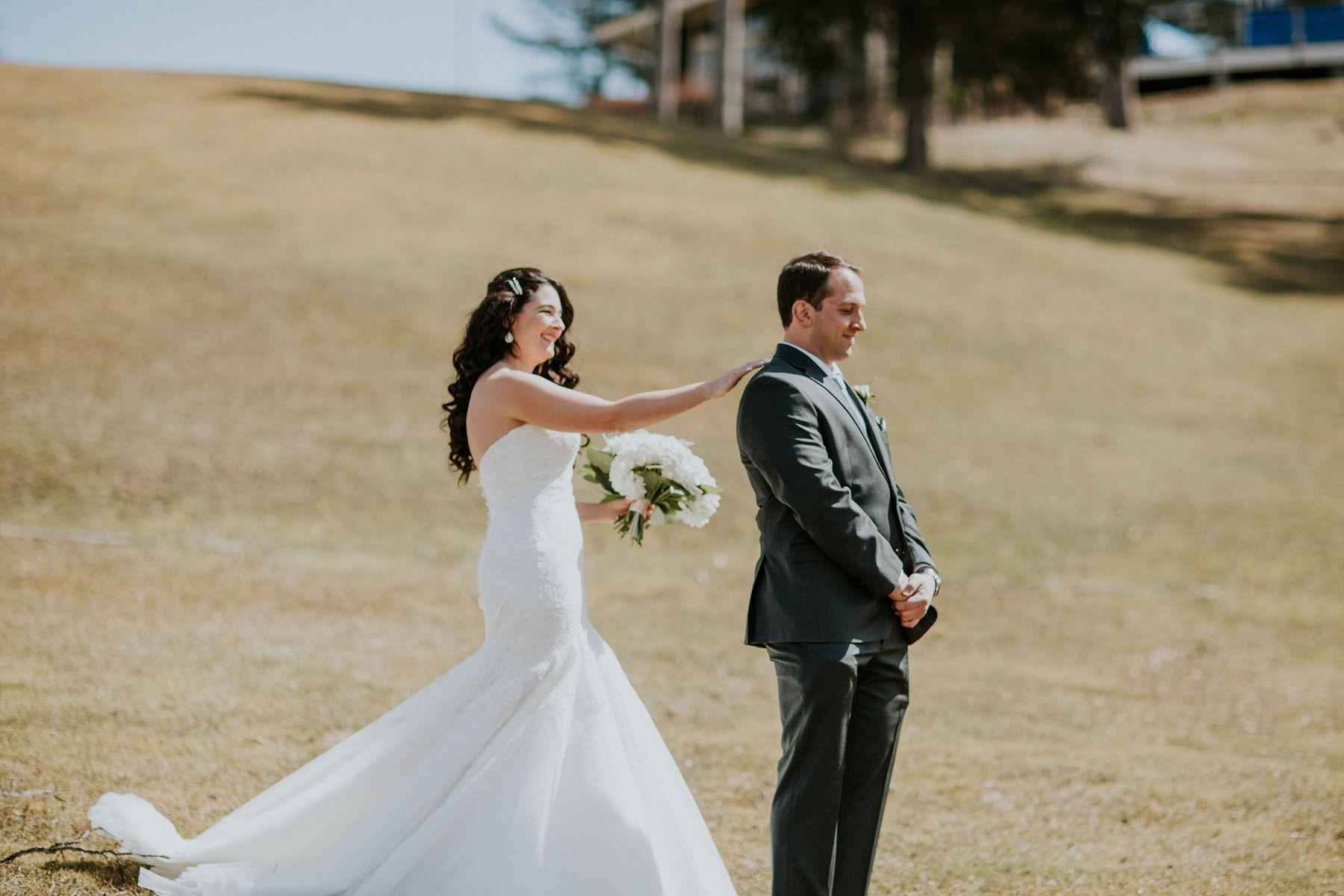The Garrison Wedding Photos Nj wedding photographer