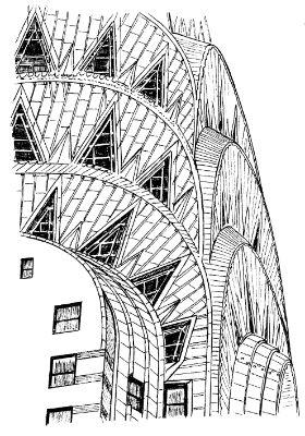 How To Read Architecture Ile Ilgili Gorsel Sonucu