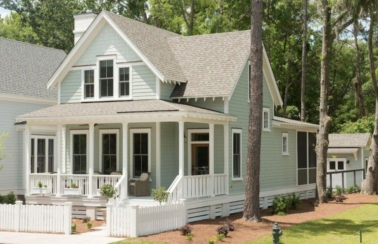 Inspiring Small Cottage House Plan Designs Ideas In 2020 Small Cottage Homes Small Cottage House Plans Cottage Homes