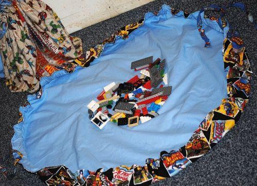 Lego Sack lego organization drawstring bag ruth this is what i was telling
