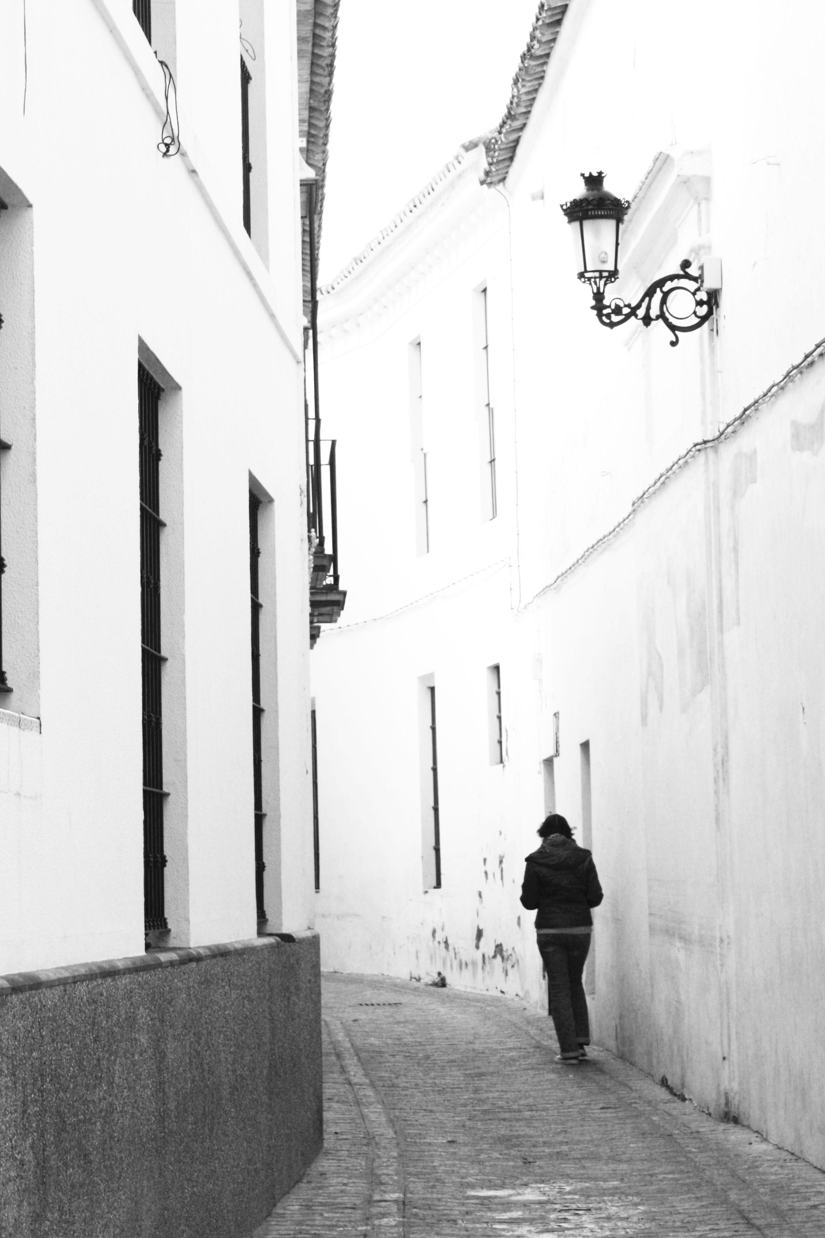 9 Consejos y Trucos Para Mejorar Tu Composición Fotográfica ...