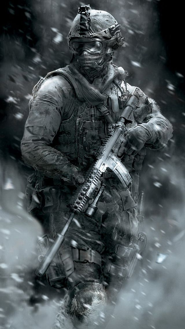 Call Of Duty Black Ops Wallpaper Lovely Page Call Of Duty