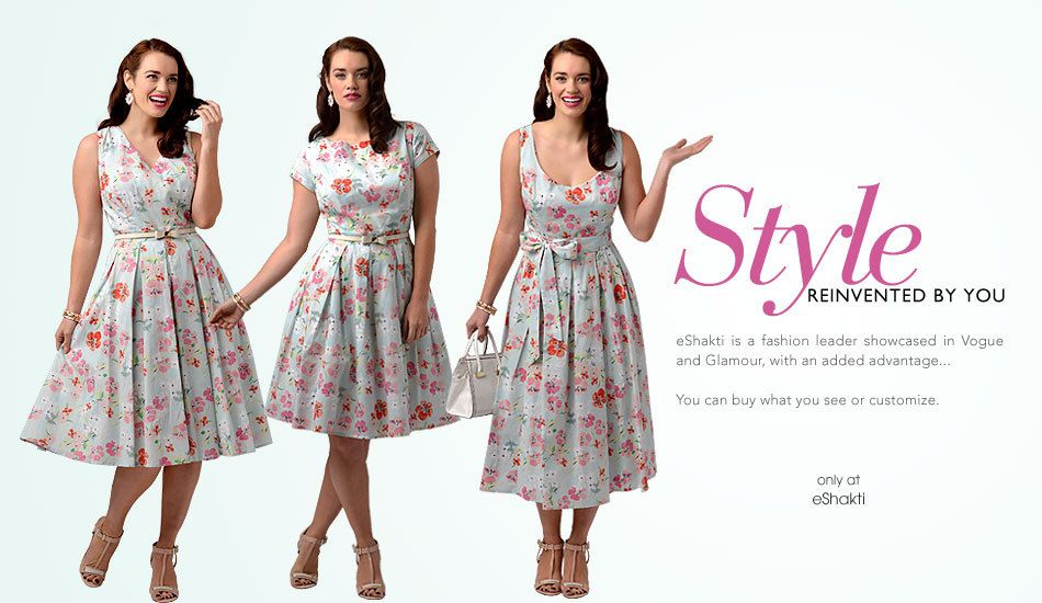 34cd50cd7ff 24 Of The Best Online Shopping Sources For Plus-Size Clothing