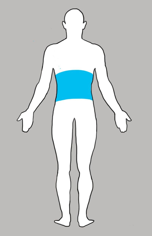arthrosis kezelésű szteroidok agyag térd artrózisának kezelésére