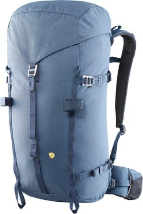 Photo of Fjallraven Bergtagen 38 Pack | Cooperativa REI