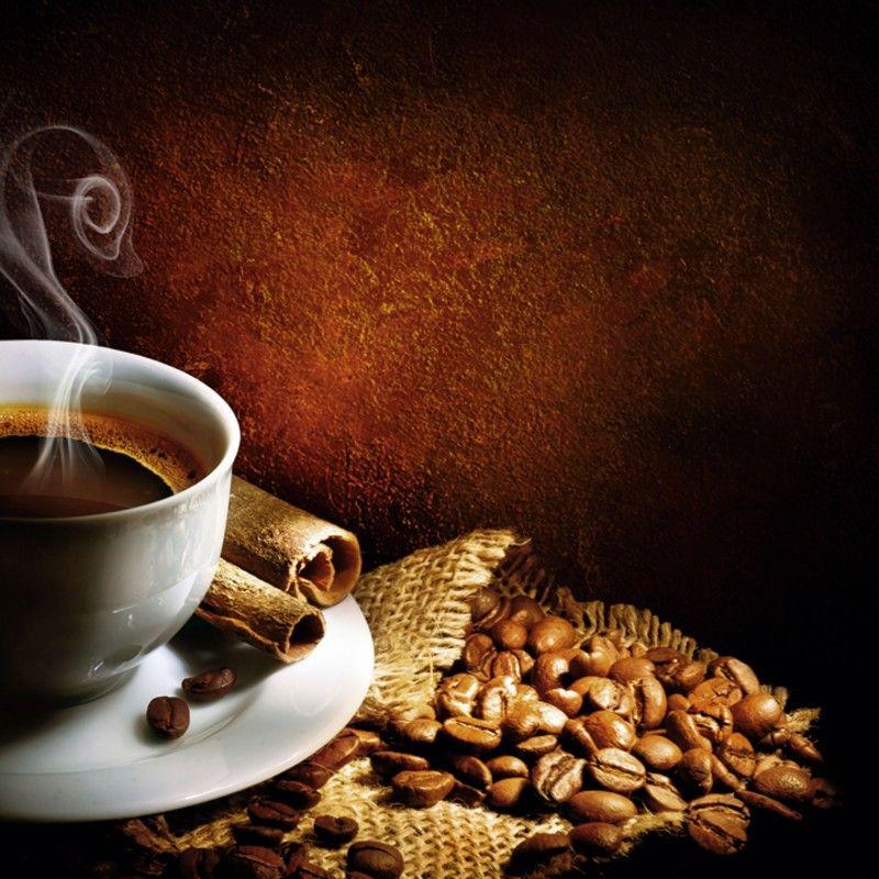 Anna Subbotina Kaffee Alu Kuchenruckwand Wohnaccessoires