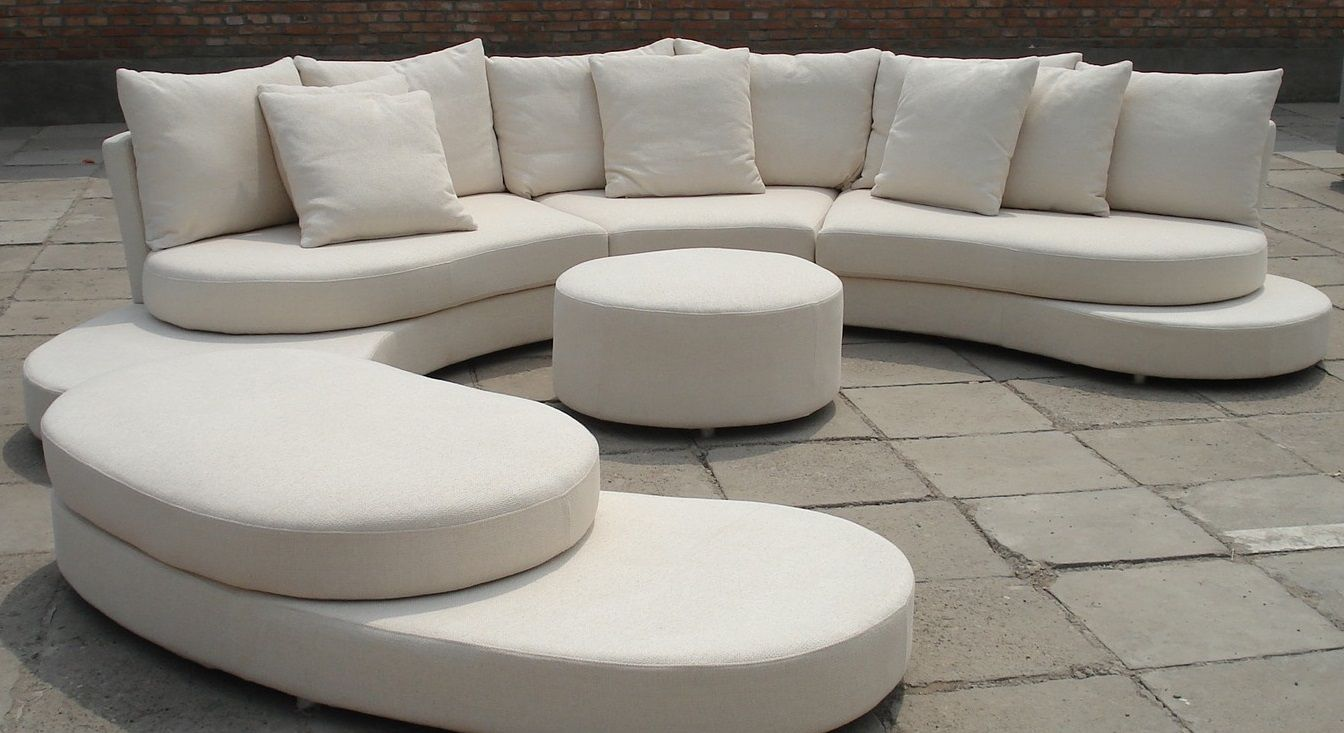 Corner couches in johannesburg get furnitures for home