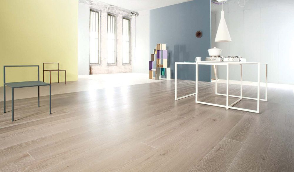 listone giordano parquet rovere michelangelo a floor pinterest house colors spaces. Black Bedroom Furniture Sets. Home Design Ideas