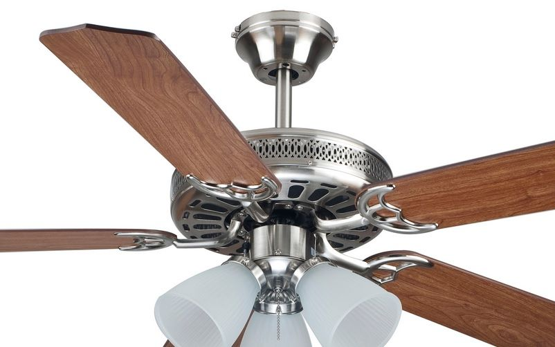 12 Best Ceiling Fan Under 2000 Rupees In India 2019 Best Ceiling