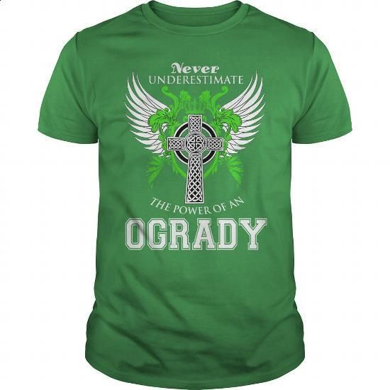 OGRADY - #hoodie #cheap sweater. PURCHASE NOW => https://www.sunfrog.com/LifeStyle/OGRADY-89779805-Green-Guys.html?68278