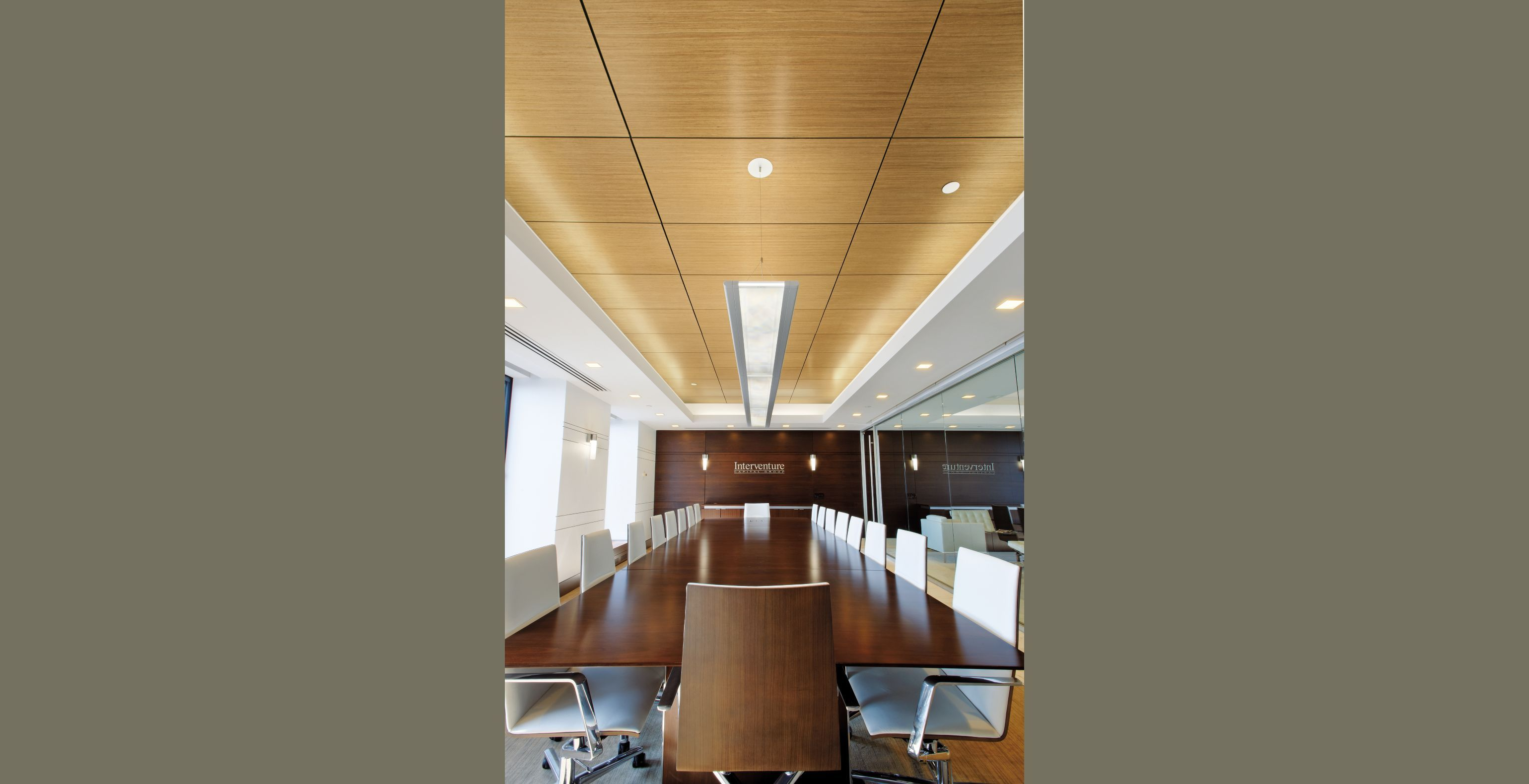 ceilings gallery wall systems plts pin idea and photo armstrong panels commercial ceiling