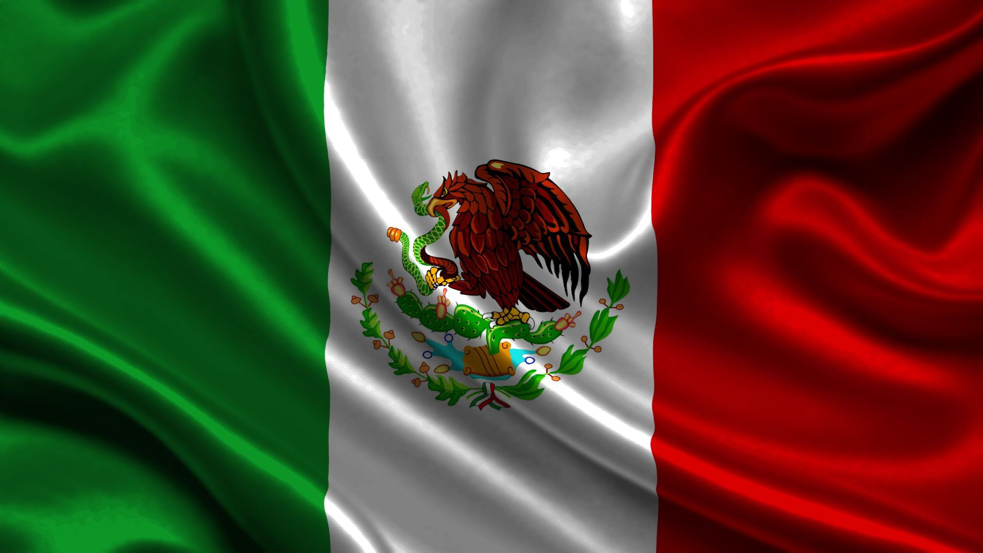 Best Pyramids Images On Pinterest Mexican Art Mexico Wallpaper Italian Flag Image