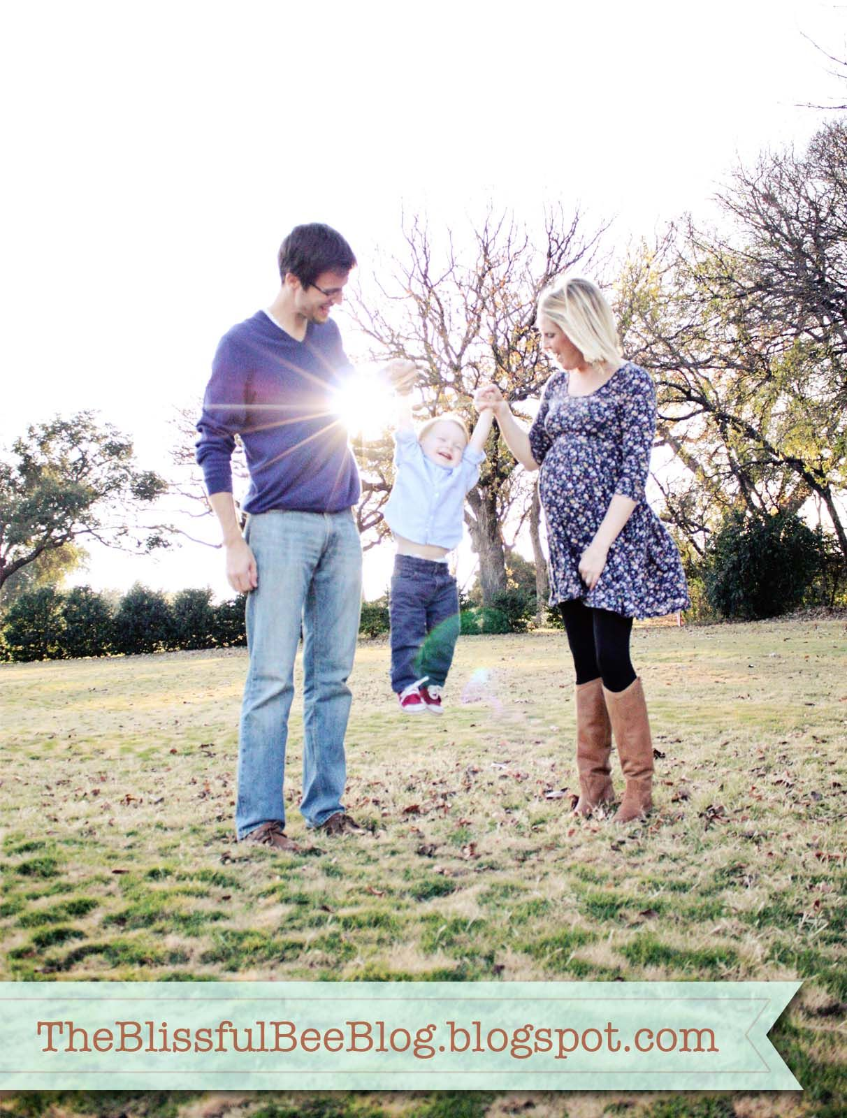 Family Photography Session {Part 1} (With images) | Family photography,  Photography session, Photography