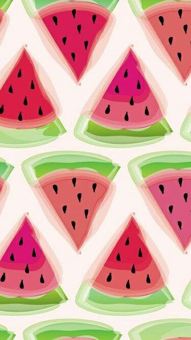 Pin Von Camila Polanco Auf Yolo Sommer Hintergrundbild Hintergrundbilder Tumblr Niedliche Hintergrundbilder