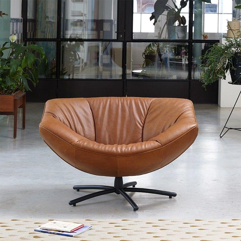 Label Gigi fauteuil   Berden.nl