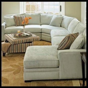 "Juno"" Queen Pool Sectional. We are getting a Juno sectional from Savvy Spaces. Soon, I hope. For our upstairs den."