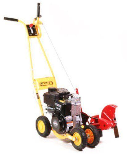 Power Edgers Mclane 801 550Gt Gross Torque Briggs 400 x 300