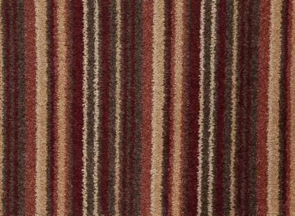 chiswick stripe carpet right saph hallway ideas. Black Bedroom Furniture Sets. Home Design Ideas
