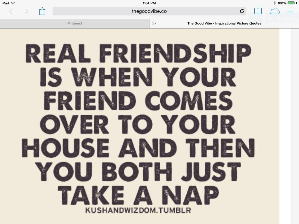 Quotes About Real Friendship Friendship  Happy Thoughts  Pinterest  Friendship Thoughts And