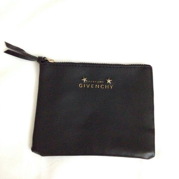 Givenchy Perfume bag 6.5
