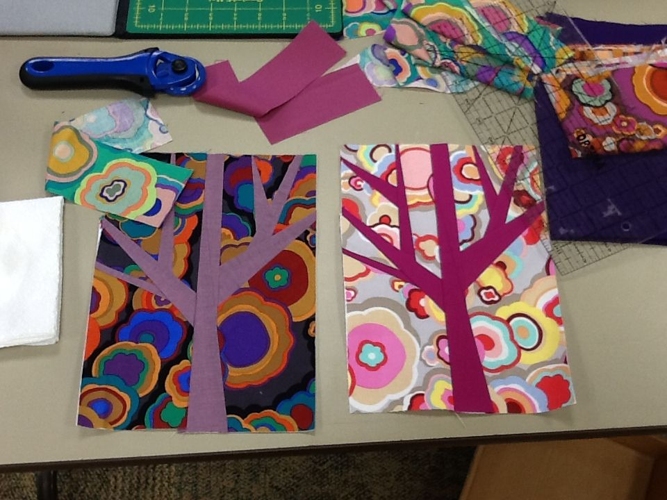 Workshop With The Orlando Modern Quilt Guild Carolyn Friedlander Modern Quilts Modern Quilt Patterns Quilt Patterns