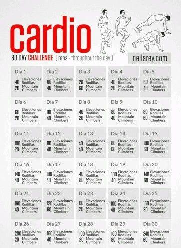 Que rutinas debo hacer en el gym para bajar de peso
