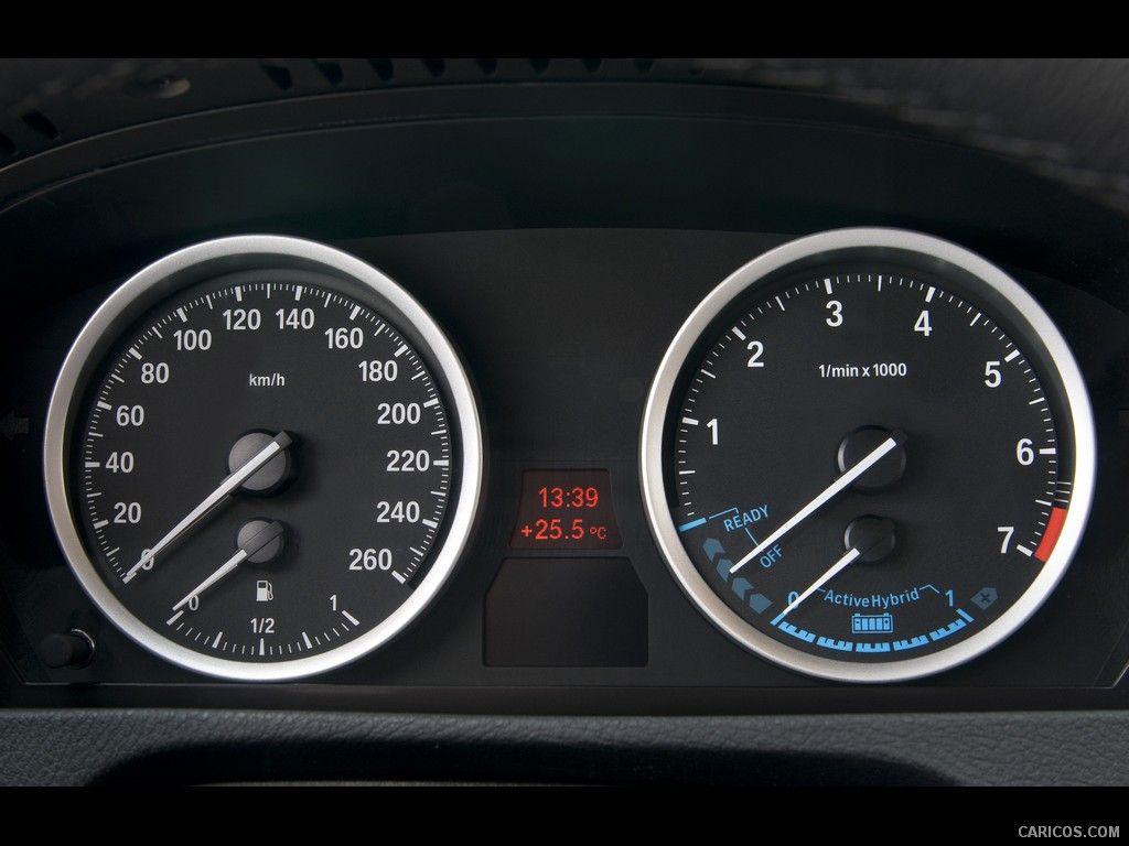 70s bmw interior | BMW Activehybrid X6 - Interior Dashboard View Photo, 1024x768, #70 ...