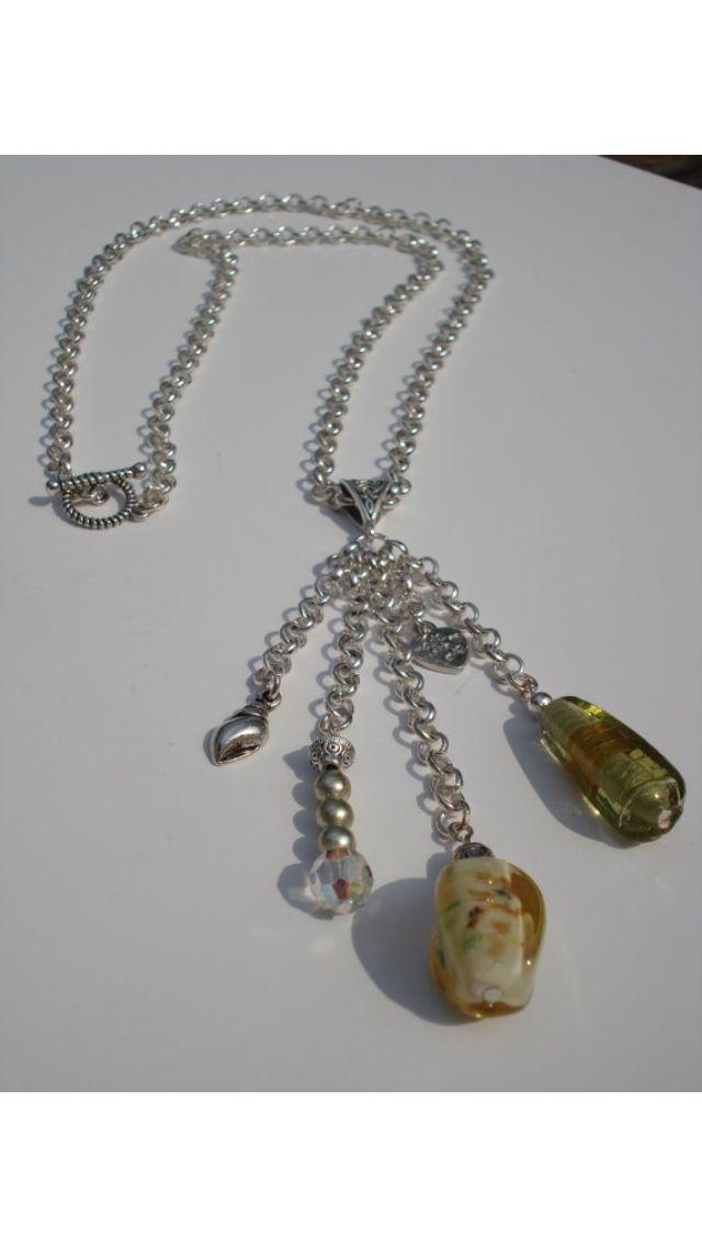 Www.etsy.com/KIYA Jewellery