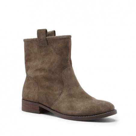 Sole Society Women's 'Natasha' Boot JjC8OP4jko