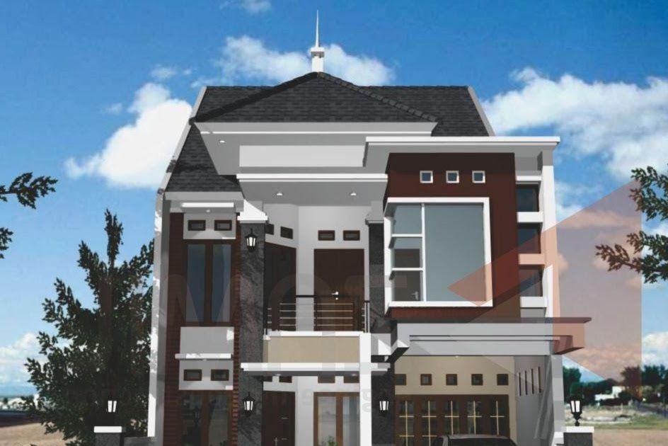 Download Foto Rumah Minimalis 2 Lantai Desain Rumah Minimalis Contoh Desain Rumah Mewah Minimalis Modern Rumah Minimalis Desain Rumah Minimalis Home Fashion