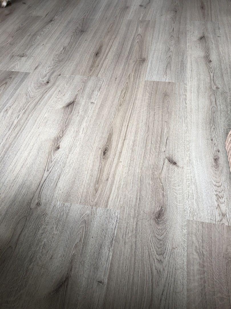 Studio Grey Laminate Flooring Grey Laminate Flooring Grey Laminate Flooring