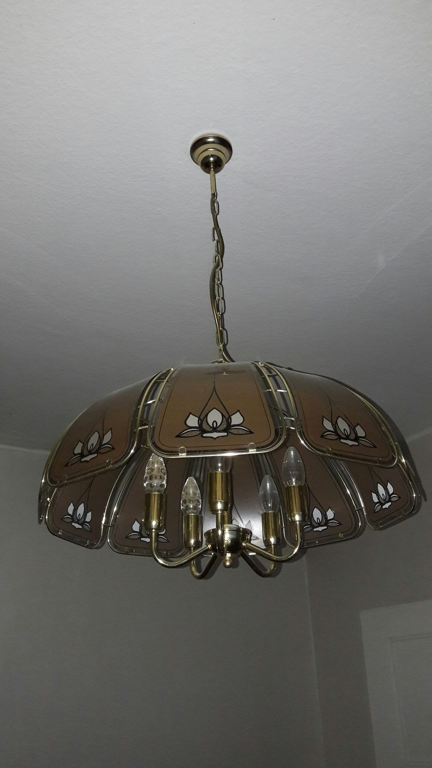 27 Das Beste Von Ddr Kuchenlampe With Images Pendant Light Ceiling Lights Light