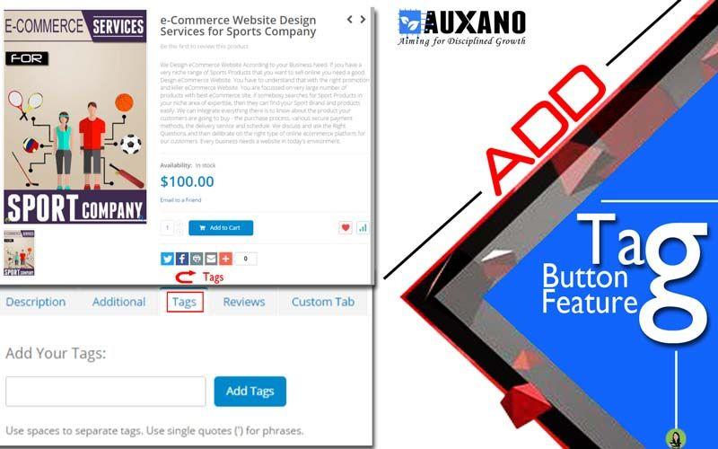 Add Design Online