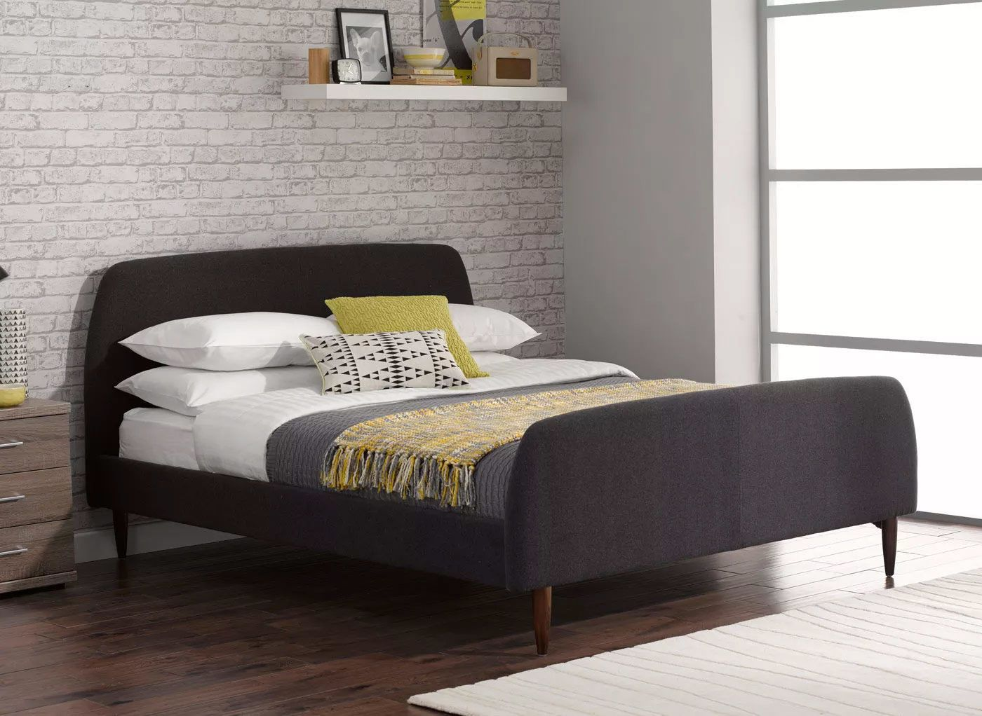 Uncategorized Dreams Metal Beds remy double bed frame todo para mi hijo pinterest frames wide range of quality single king size upholstered beds online all with free delivery from dreams britains leadi
