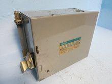 Ite Gould U1c3100 100a 600v 3ph 3w 15a Breaker Xl U Plug Busplug Uic3100 Uec3100 Ga0003 1 Plugs Breakers Gould