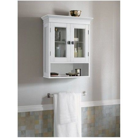 Wall Cabinet Fieldcrest Target Wall Cabinet Bathroom Furniture Bathroom Wall Cabinets