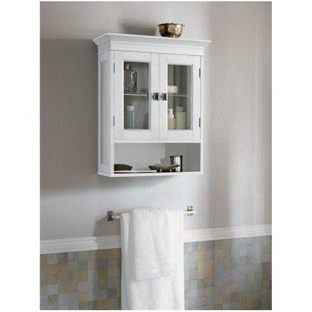 79 Fieldcrest Wall Cabinet Target Wall Cabinet Bathroom Wall