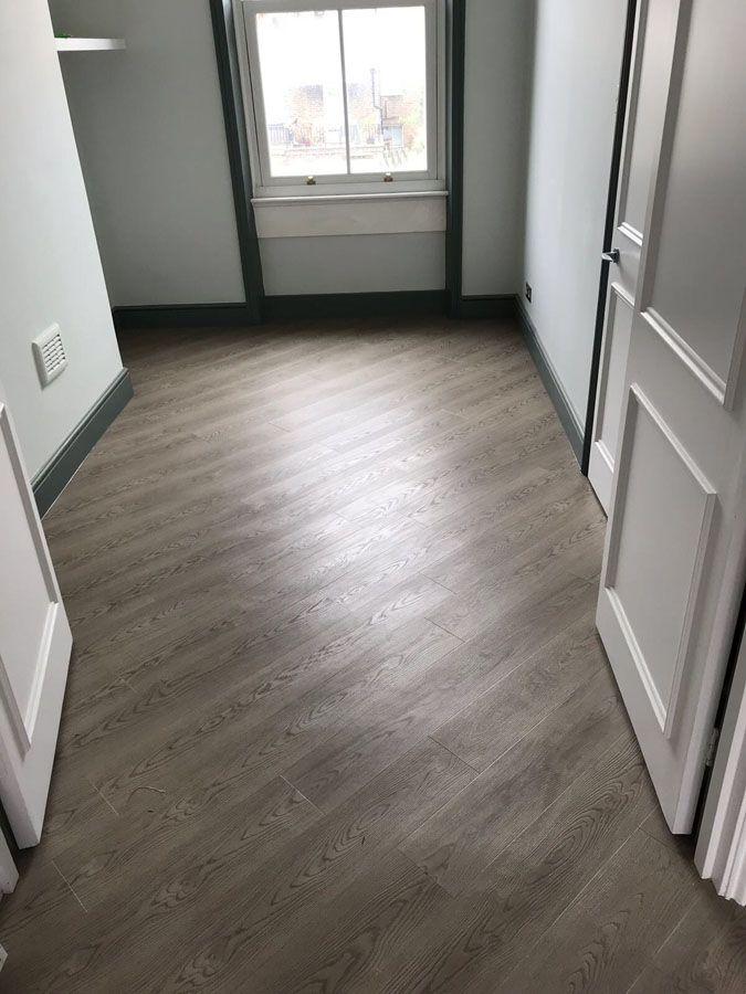 Oak Flooring North London Carpet Floor