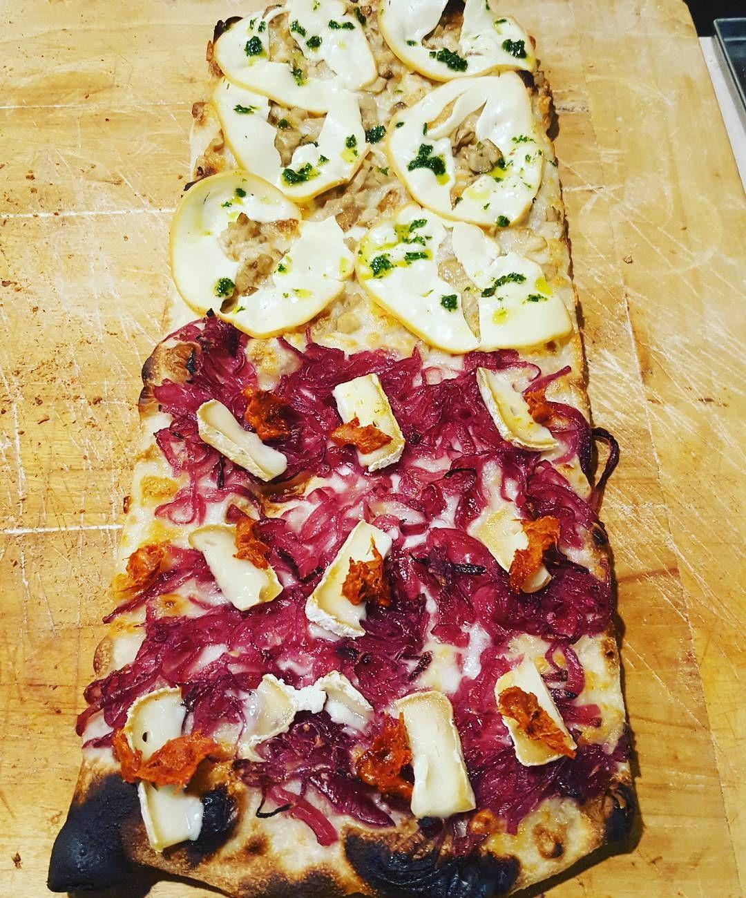 Pizza In Teglia Alla Romana 72 Ore Di Lievitazione Vere Pistamentuccia Bologna Roma Italy Pizza Lovepizza Passione Cibo Cibo Italiano Cucina Italiana