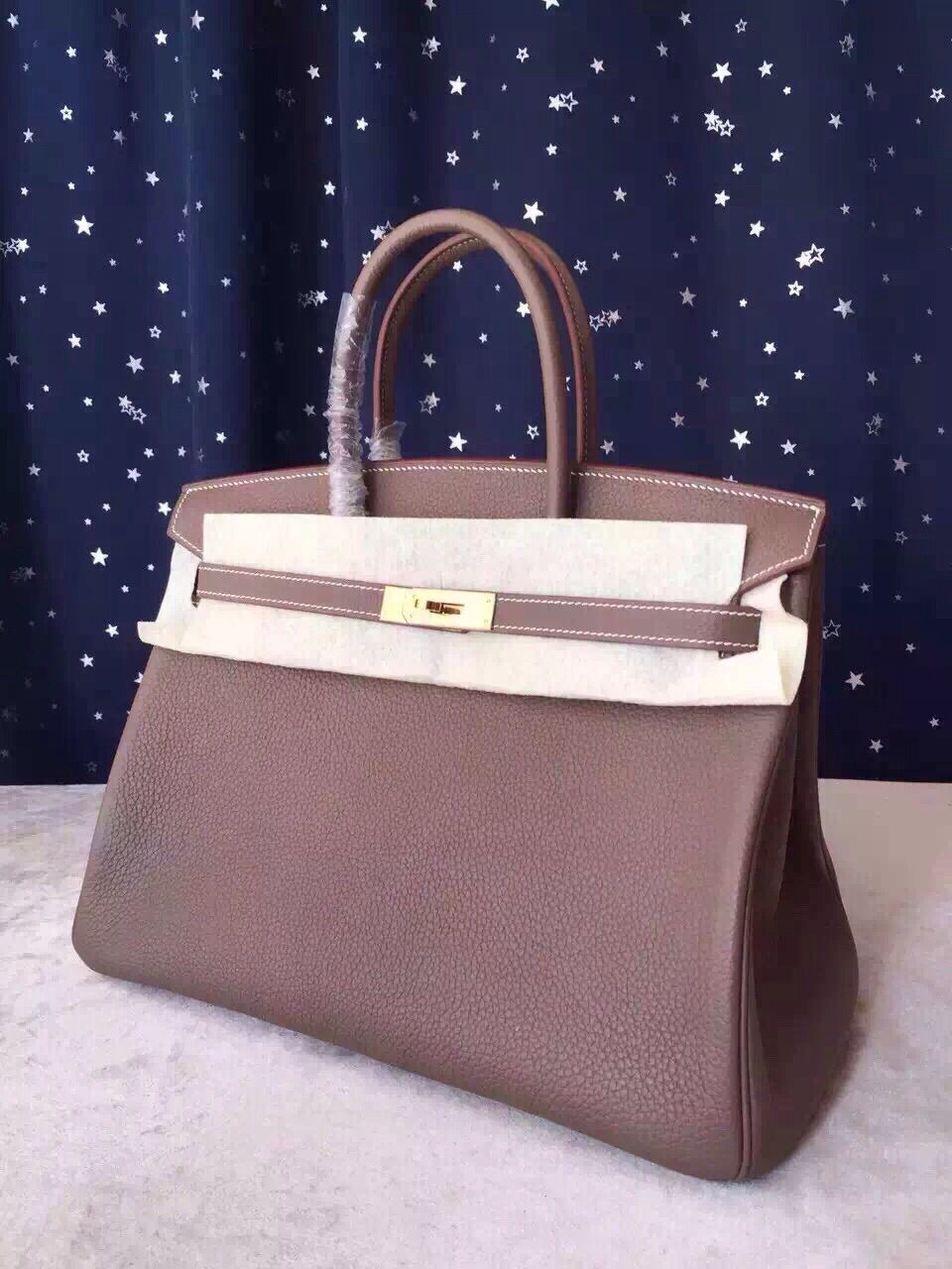 372b4e3f2f1c Hermes Top original quality. Best leather. Feeling soft. Accept PayPal.  Western union. Whatsapp +8618679070015.