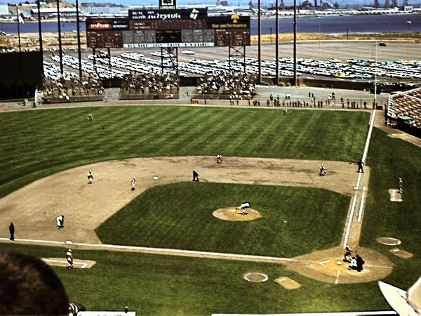 Clem S Baseball Candlestick Park Baseball Park Baseball Stadiums Pictures Backyard Baseball